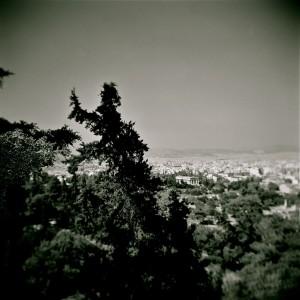 Akropolis 02
