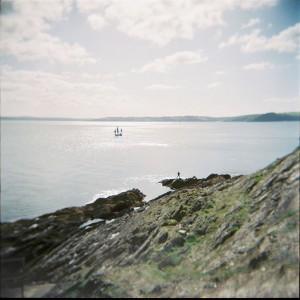 Cornwall, Falmouth