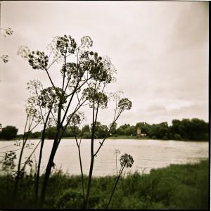 Elbe River 01