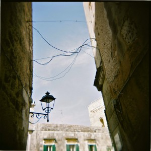 Italy, Matera 02